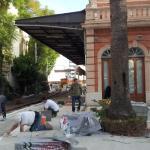Photo de Ferrocarril de Soller