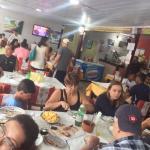 Photo of Picanha Na Tabua