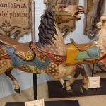 Foto di The Historic Carousel and Museum