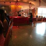 Photo of Cafe Brio's