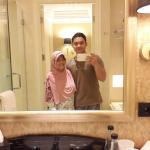 The Trans Luxury Hotel Bandung Foto