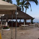 Foto de Costa Sur Resort & Spa