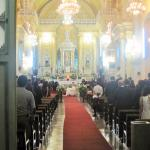 Basilica of Our Lady of Guanajuato Photo