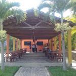 Hotel de Campo & Turicentro Villa De Ada