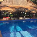 Pool - El Dorado Casitas Royale by Karisma Photo