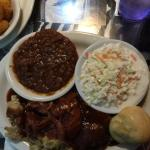 Photo de Marlowes Ribs and Restaurant