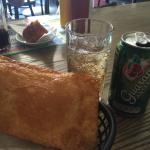 Photo of Brazilian Star Bar & Grill