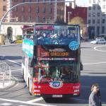 Foto de Barcelona City Tour