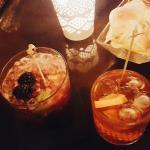 kandinsky-lounge bar