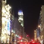 Hotel Madrisol Foto