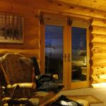 Sunburst Lodge Bed and Breakfast Photo