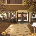Foto di Hotel Hilltone