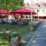 Barfüßer die Hausbrauerei Neu-Ulm