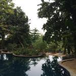 Photo of Khaolak Merlin Resort