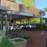Baan Taranya Resort Foto