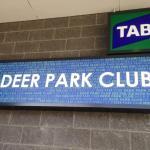 ภาพถ่ายของ Deer Park Club