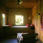 Foto de Lisu Lodge