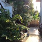 Florist Resort Foto