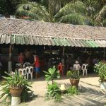 Centara Grand Beach Resort Phuket Foto