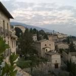 Фотография Hotel Giotto Assisi