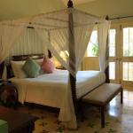 La Veranda Resort Phu Quoc - MGallery Collection Foto