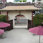 Фотография Yeng Keng Hotel