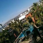 Photo de Sofitel Agadir Royal Bay Resort