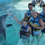 Foto de Sea Life Park Vallarta