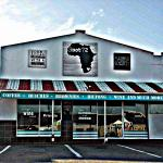 Root72 Cafe & Country Shoppe Foto