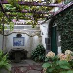Photo of Quinta Nossa Senhora de Lourdes