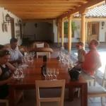 Foto de MontGras Winery