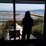 Foto de Puerto Basella Apartamentos