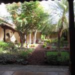 Hotel Patio del Malinche Εικόνα