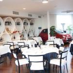 Restaurant Winery @Al Mulino