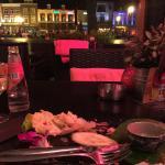 Indiaas Tandoori Restaurant Simla