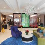 Foto de Homewood Suites Orlando-Nearest to Universal Studios