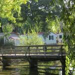 notre étang