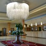 Foto de Mullingar Park Hotel