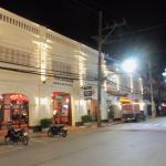 Sinthavee Hotel Photo