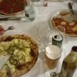 Photo of Pizzeria Birimbo
