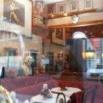 Photo de Cafe Verdi