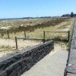 Albert Park Beach Path