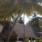 Photo de Rihiveli by Castaway Hotels & Escapes
