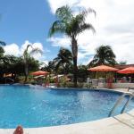 Photo de Sugar Cane Club Hotel & Spa