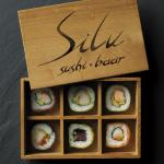 Photo of Silk Sushi Bar