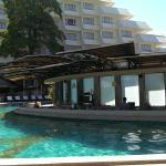 Andaman Embrace Resort & Spa Foto