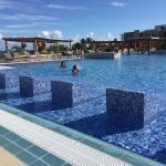 Pool - Pullman Cayo Coco Photo