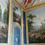 Stupinigi Palace (Palazzina di Caccia di Stupinigi) Foto