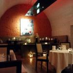 Photo de Ice House Restaurant