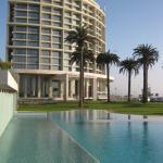 De La Bahia Hotel